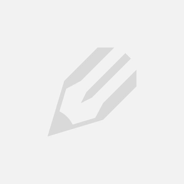 Снижение цен на коммерческие путевки в период с 01.09.2017 г. по 31.12.2017 г. Лучшие традиции отечественной Военной восстановительной медицины сегодня для Вас!