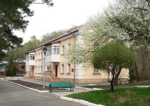 shmakovka08