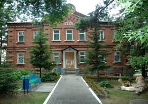 shmakovka13