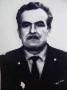 Телия Мериан Леванович