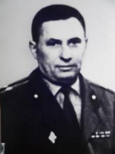 Попович Анатолий Андреевич