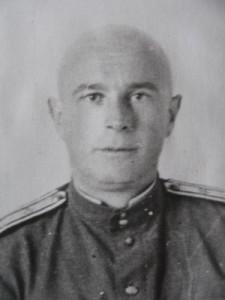 Турченко Александр Иванович