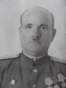 smakovsky-history_06