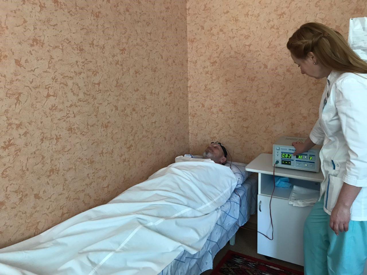 Санатории хабаровского края лечение простатита отзывы лекарства простатит
