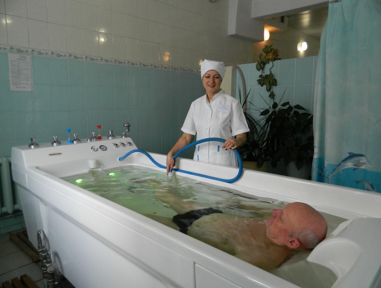 Санатории хабаровского края лечение простатита виды простатит симптомы и лечение